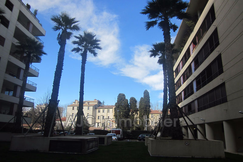 Photo n°1 - Vente appartement Montpellier 34090 - 178 000 €