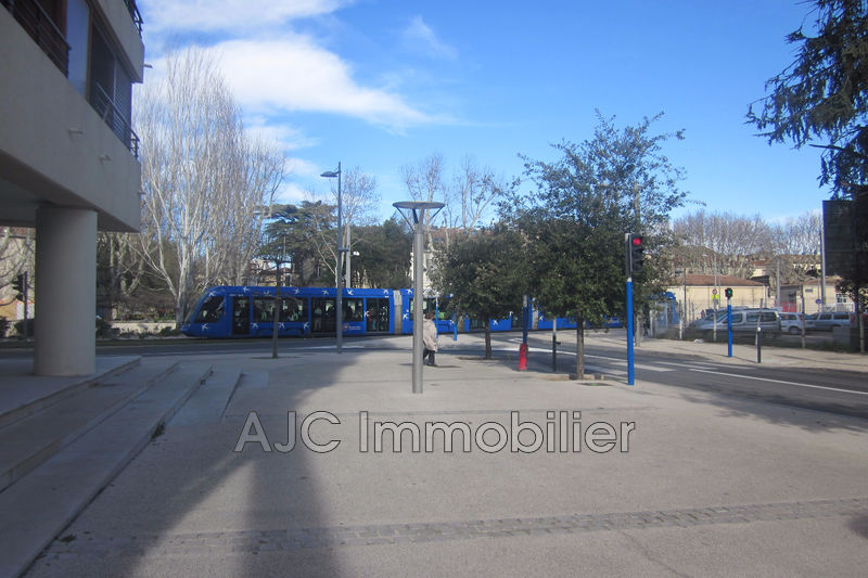 Photo n°2 - Vente appartement Montpellier 34090 - 178 000 €
