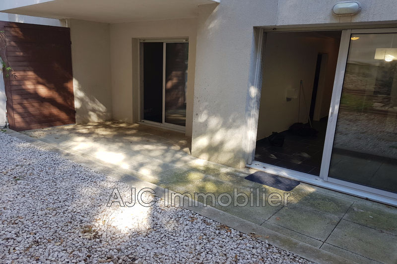 Photo n°4 - Vente appartement Montpellier 34090 - 159 000 €