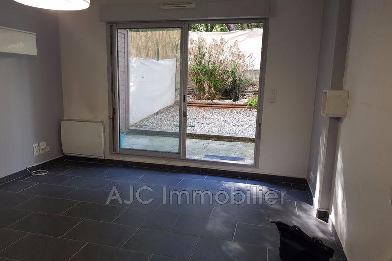 Photo n°7 - Vente appartement Montpellier 34090 - 159 000 €