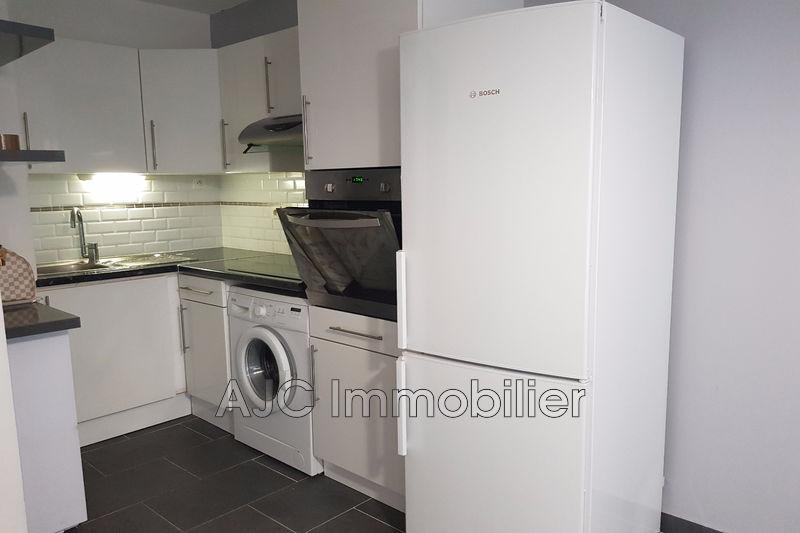 Photo n°5 - Vente appartement Montpellier 34090 - 159 000 €