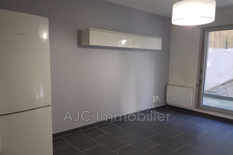 Photo n°6 - Vente appartement Montpellier 34090 - 159 000 €