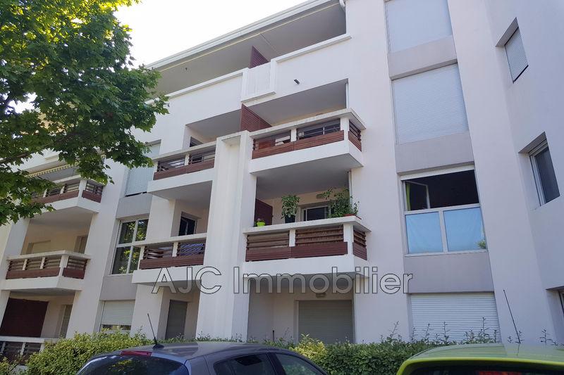 Photo n°8 - Vente appartement Montpellier 34090 - 159 000 €