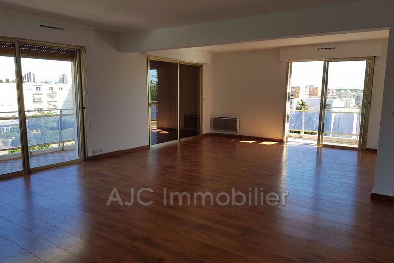 Photo n°4 - Vente appartement Montpellier 34070 - 252 000 €