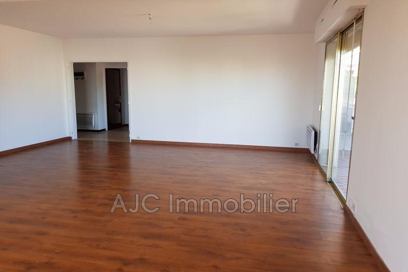 Photo n°3 - Vente appartement Montpellier 34070 - 252 000 €
