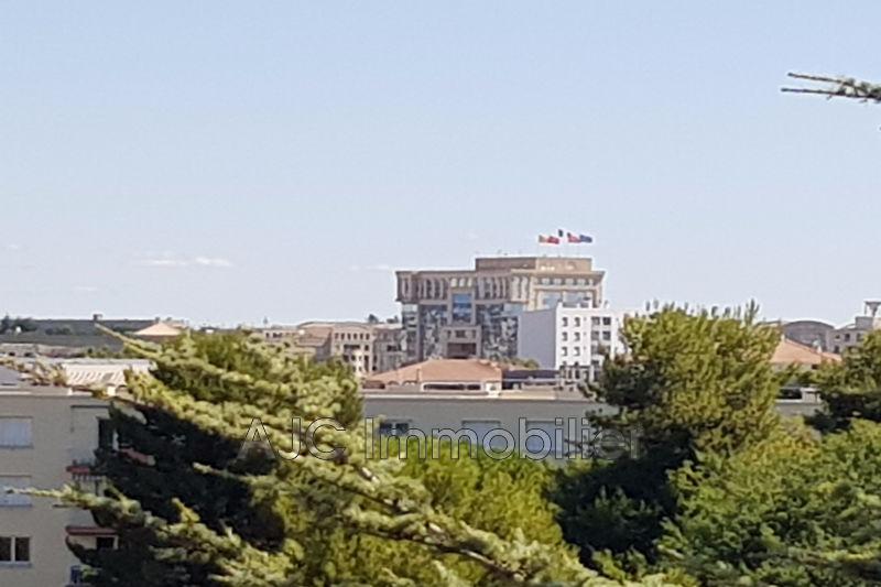 Photo n°1 - Vente appartement Montpellier 34070 - 252 000 €