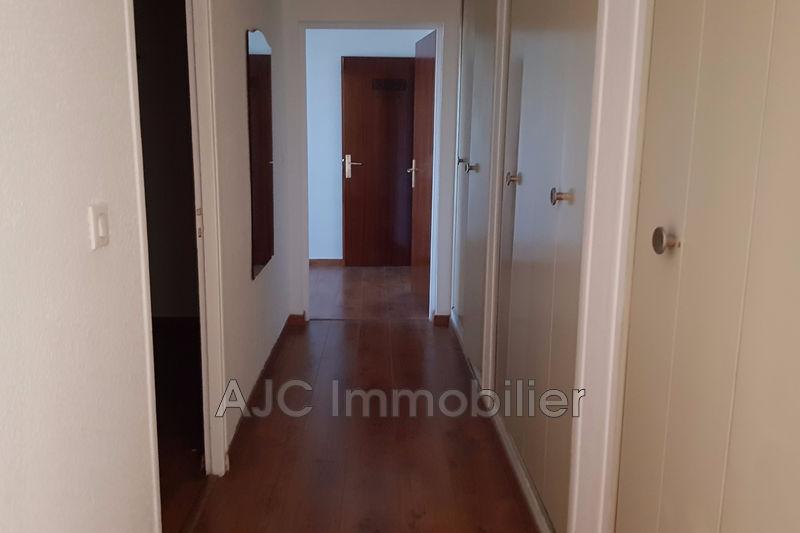 Photo n°5 - Vente appartement Montpellier 34070 - 252 000 €