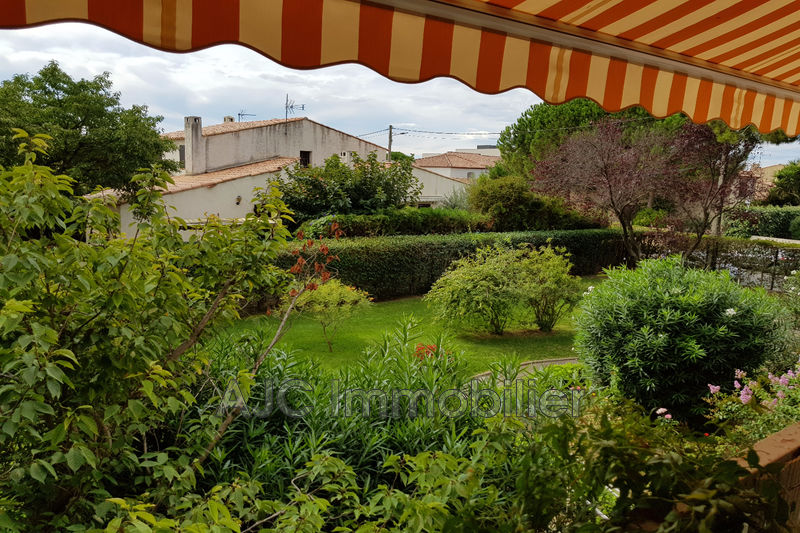 Photo n°2 - Vente appartement Montpellier 34070 - 220 000 €