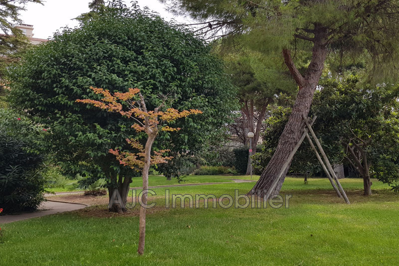 Photo n°9 - Vente appartement Montpellier 34070 - 220 000 €