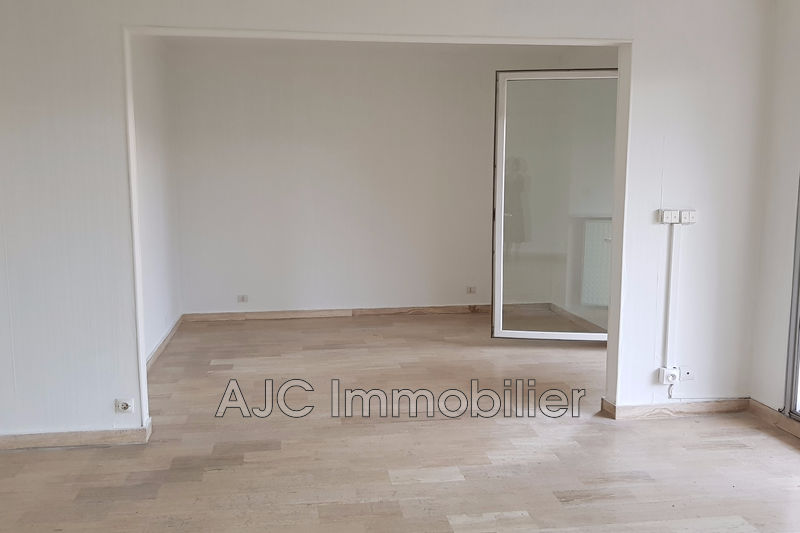 Photo n°3 - Vente appartement Montpellier 34070 - 220 000 €