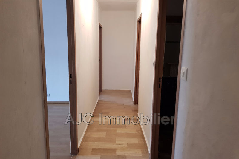 Photo n°5 - Vente appartement Montpellier 34070 - 220 000 €