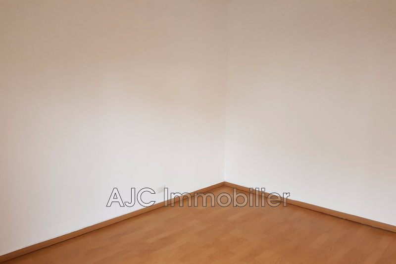 Photo n°6 - Vente appartement Montpellier 34070 - 220 000 €