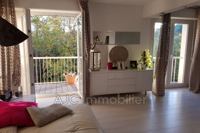 Photo n°4 - Vente appartement Montpellier 34090 - 258 000 €