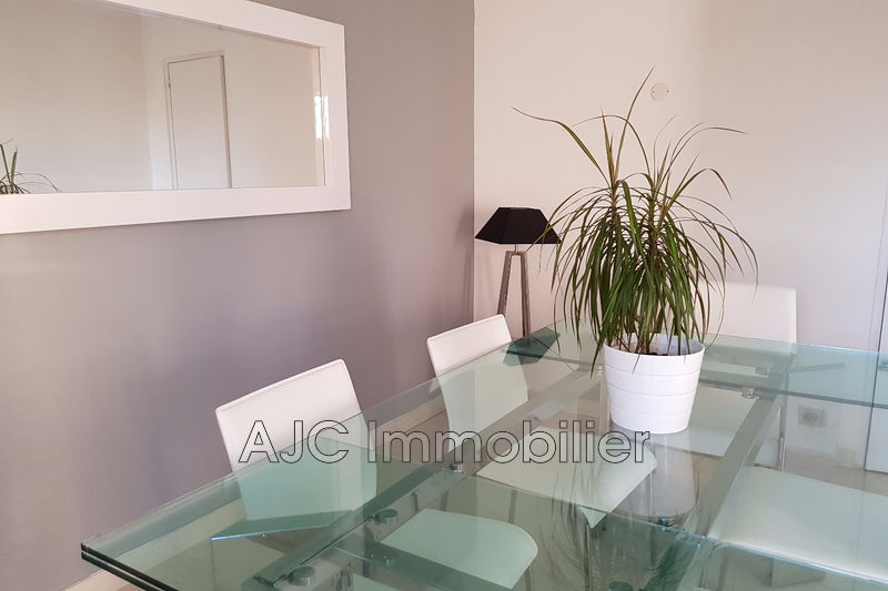 Photo n°5 - Vente appartement Montpellier 34090 - 258 000 €