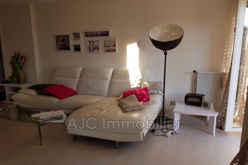 Photo n°1 - Vente appartement Montpellier 34090 - 258 000 €