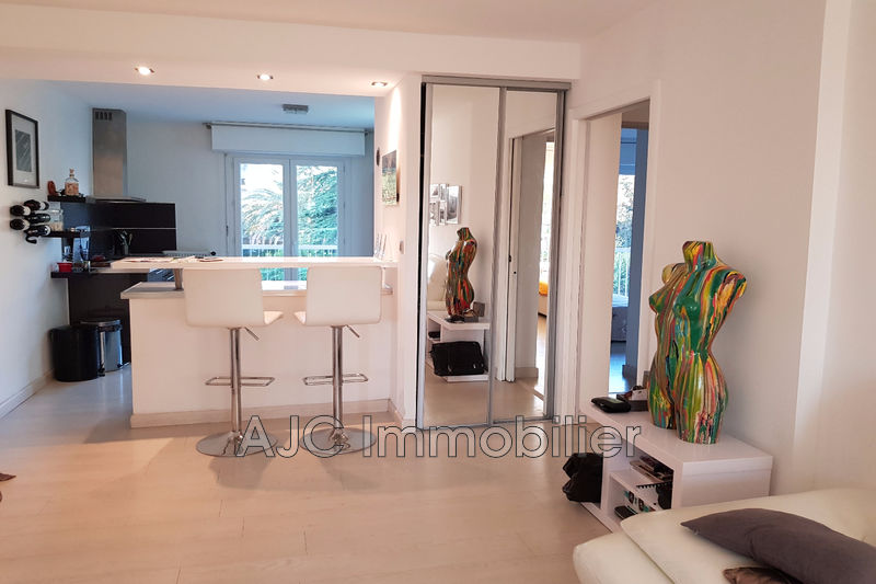 Photo n°2 - Vente appartement Montpellier 34090 - 258 000 €