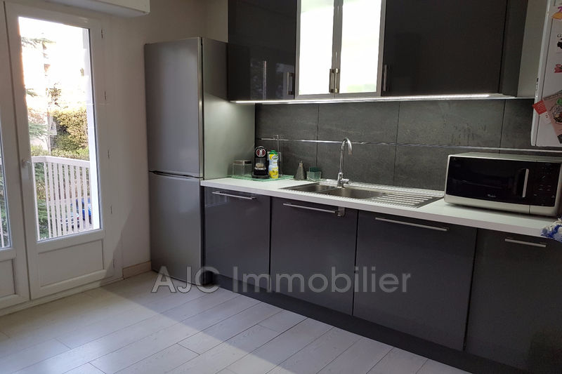 Photo n°3 - Vente appartement Montpellier 34090 - 258 000 €