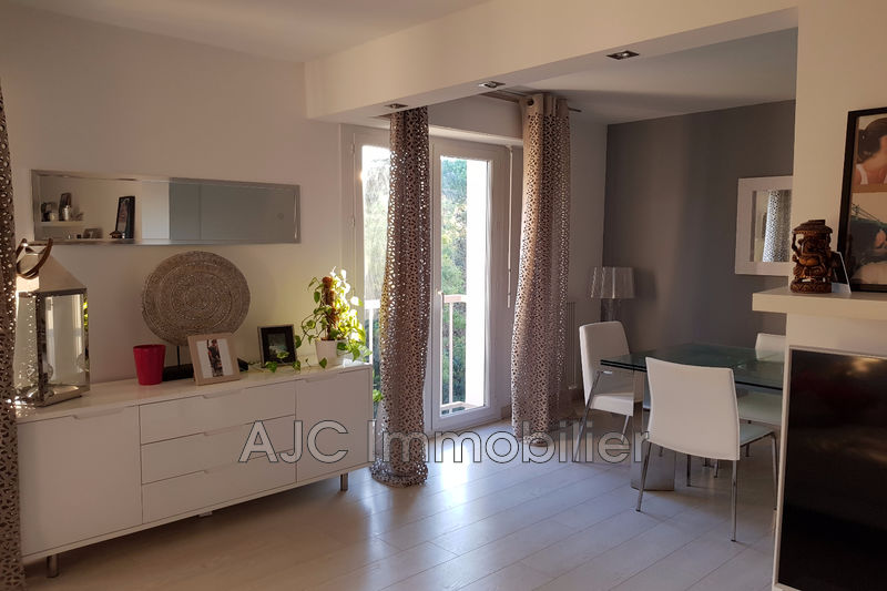 Photo n°6 - Vente appartement Montpellier 34090 - 258 000 €
