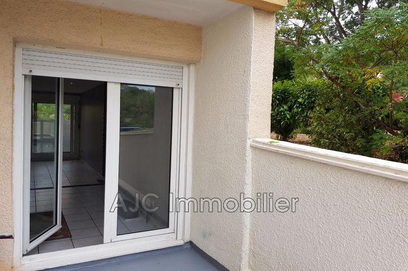 Photo n°7 - Vente appartement Montpellier 34090 - 229 000 €
