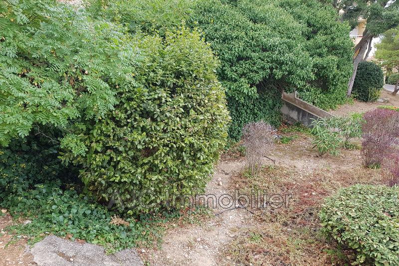 Photo n°2 - Vente appartement Montpellier 34090 - 229 000 €