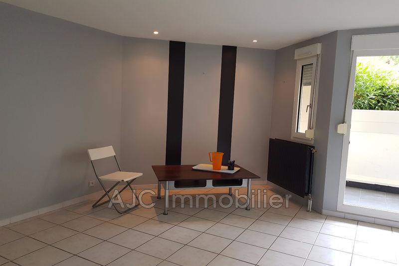 Photo n°6 - Vente appartement Montpellier 34090 - 229 000 €