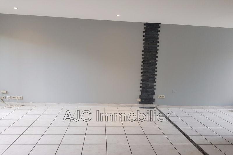 Photo n°5 - Vente appartement Montpellier 34090 - 229 000 €