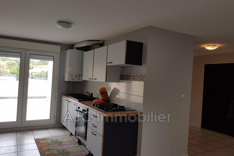 Photo n°3 - Vente appartement Montpellier 34090 - 229 000 €