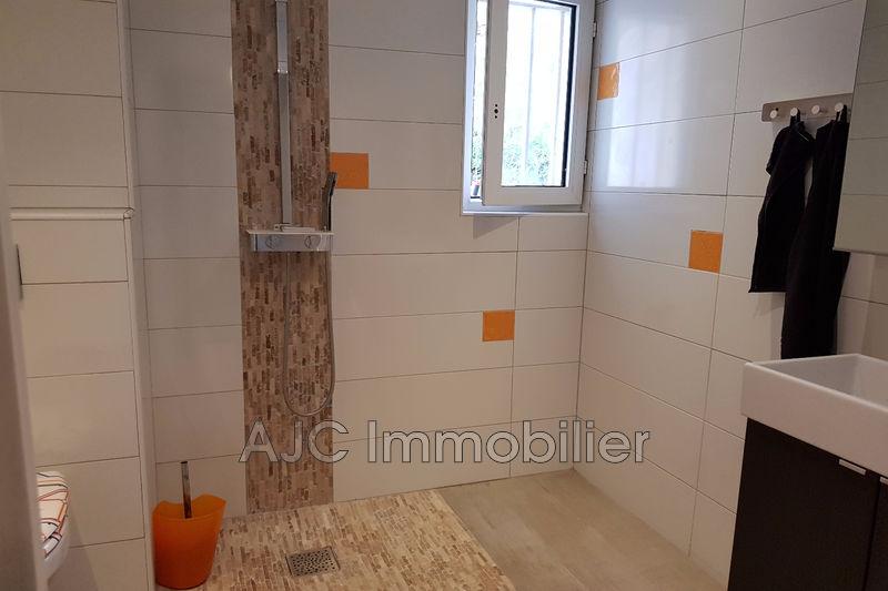 Photo n°4 - Vente appartement Montpellier 34090 - 229 000 €
