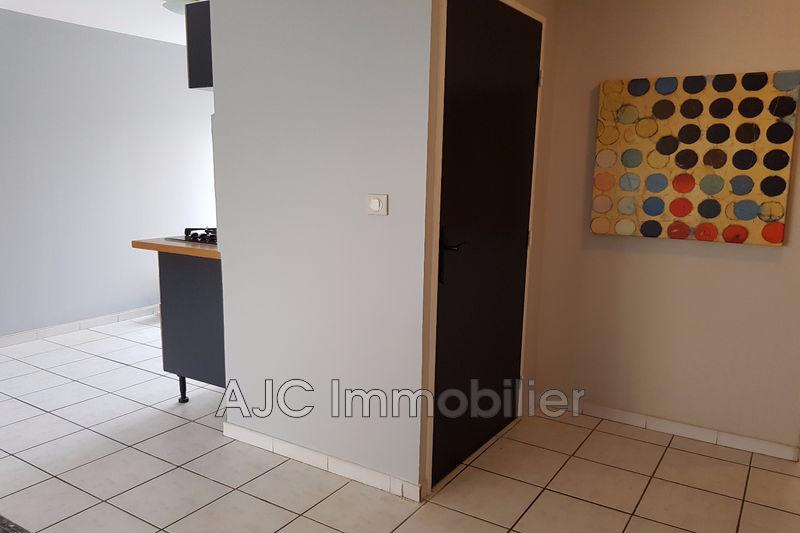 Photo n°8 - Vente appartement Montpellier 34090 - 229 000 €