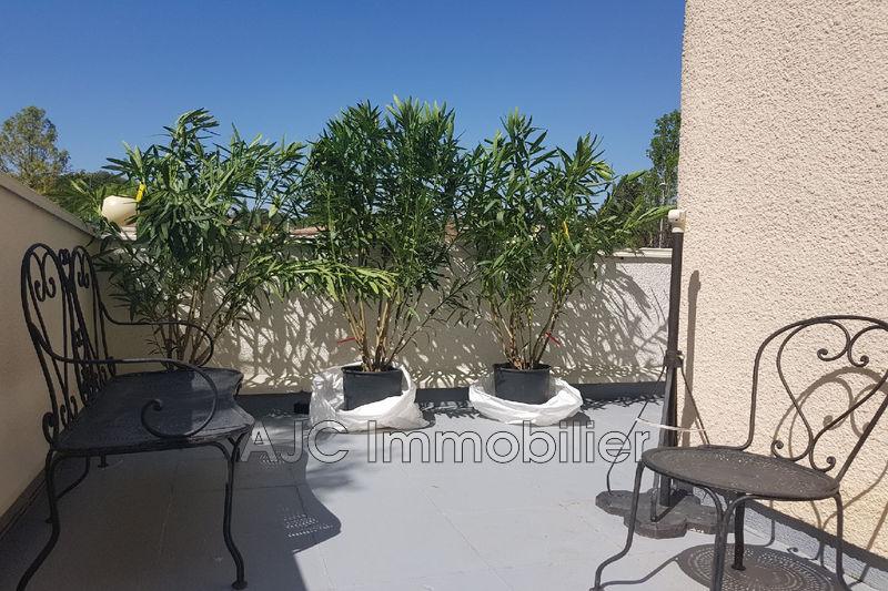 Photo n°1 - Vente appartement Montpellier 34090 - 229 000 €