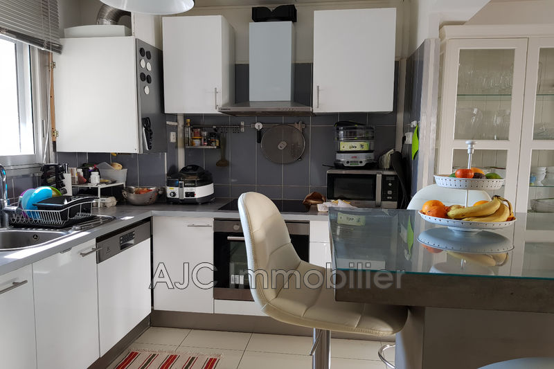 Photo n°1 - Vente appartement Montpellier 34090 - 250 000 €