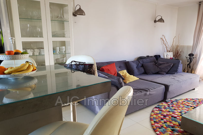Photo n°4 - Vente appartement Montpellier 34090 - 250 000 €