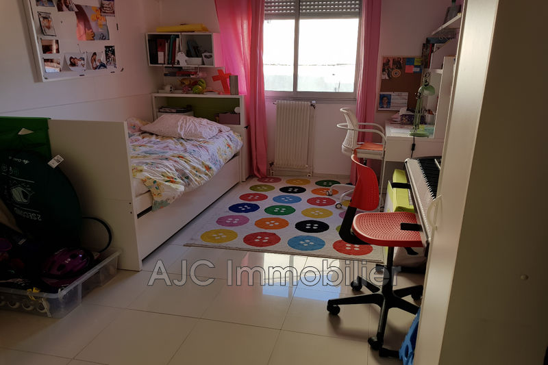 Photo n°7 - Vente appartement Montpellier 34090 - 250 000 €