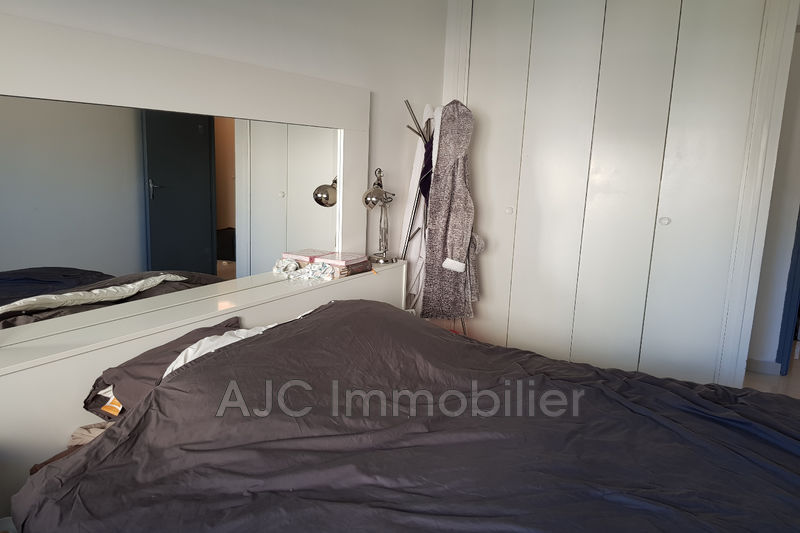 Photo n°8 - Vente appartement Montpellier 34090 - 250 000 €