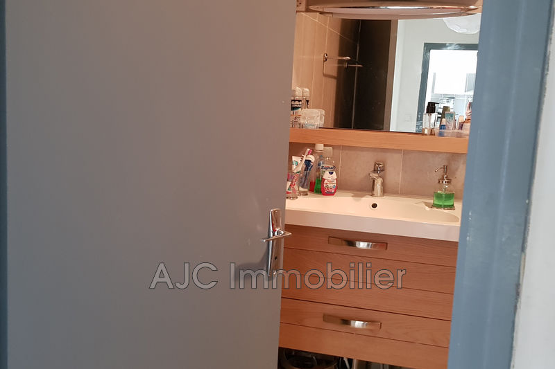 Photo n°6 - Vente appartement Montpellier 34090 - 250 000 €