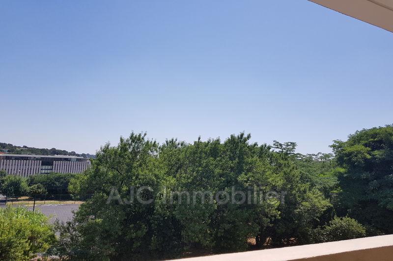 Photo n°5 - Vente appartement Montpellier 34090 - 147 000 €