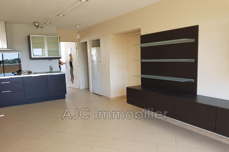 Photo n°4 - Vente appartement Montpellier 34090 - 147 000 €
