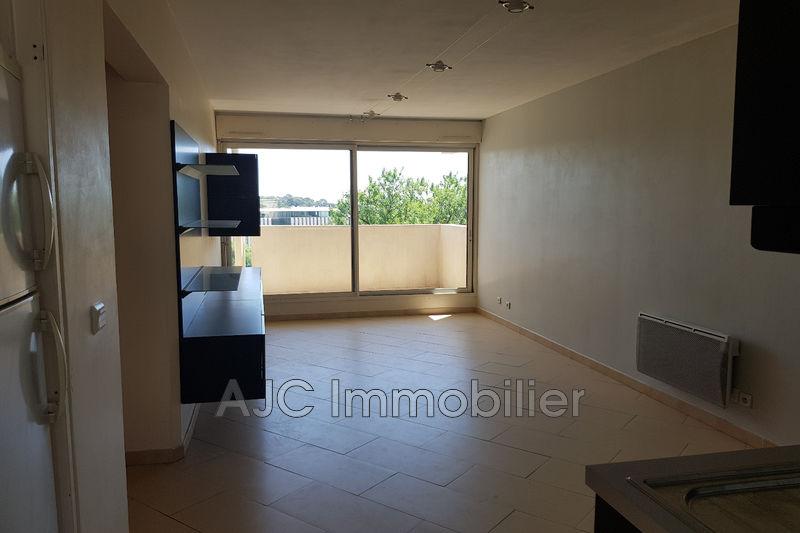 Photo n°3 - Vente appartement Montpellier 34090 - 147 000 €