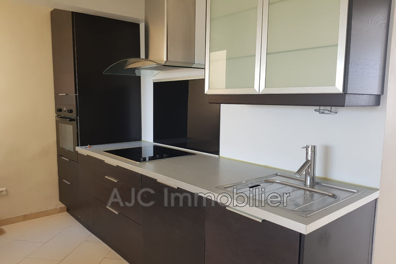 Photo n°2 - Vente appartement Montpellier 34090 - 147 000 €