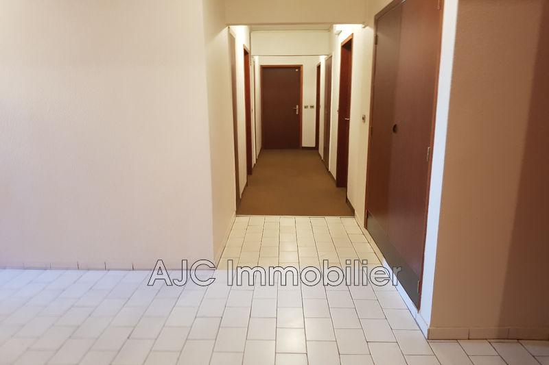 Photo n°6 - Vente appartement Montpellier 34090 - 147 000 €