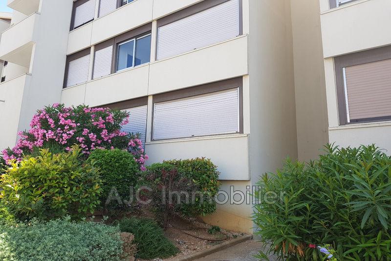 Photo n°7 - Vente appartement Montpellier 34090 - 147 000 €