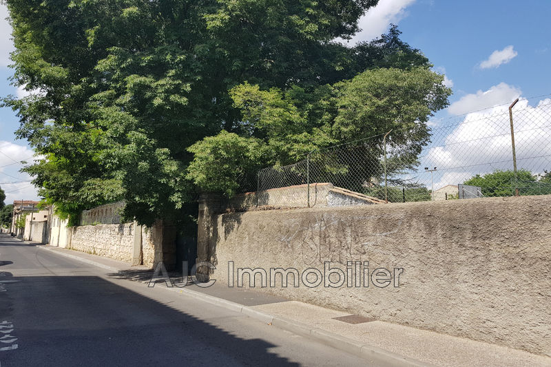 Photo n°7 - Vente appartement Montpellier 34000 - 219 000 €