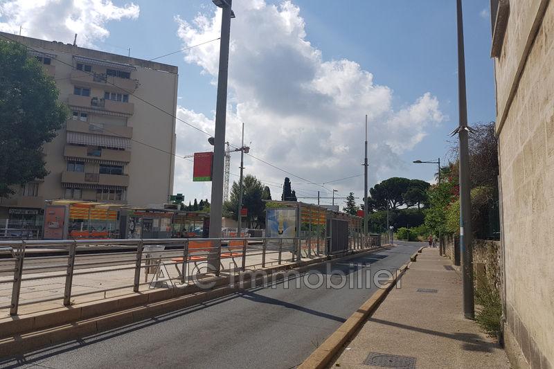 Photo n°2 - Vente appartement Montpellier 34000 - 219 000 €