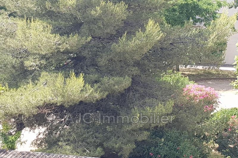 Photo n°8 - Vente appartement Montpellier 34000 - 219 000 €