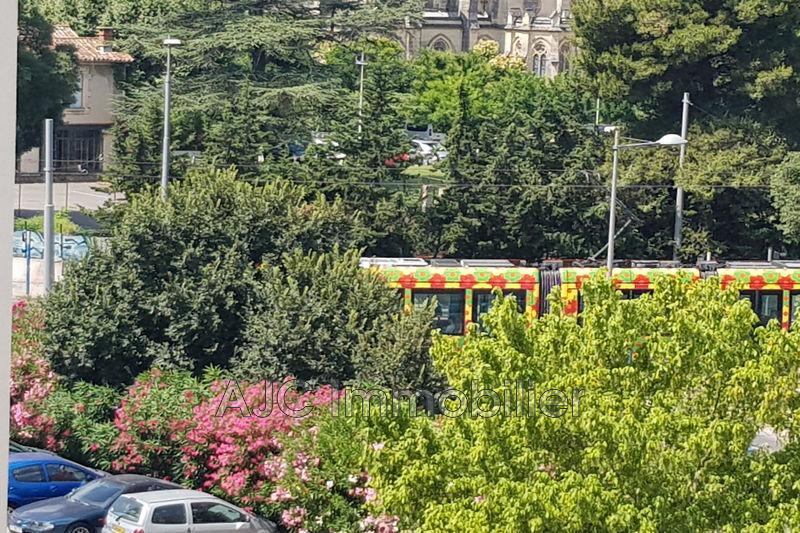 Photo n°3 - Vente appartement Montpellier 34000 - 219 000 €