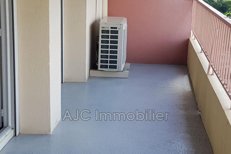 Photo n°6 - Vente appartement Montpellier 34000 - 219 000 €