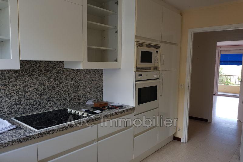 Photo n°4 - Vente appartement Montpellier 34000 - 219 000 €