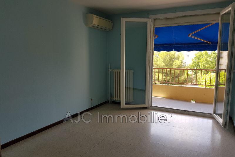 Photo n°5 - Vente appartement Montpellier 34000 - 219 000 €
