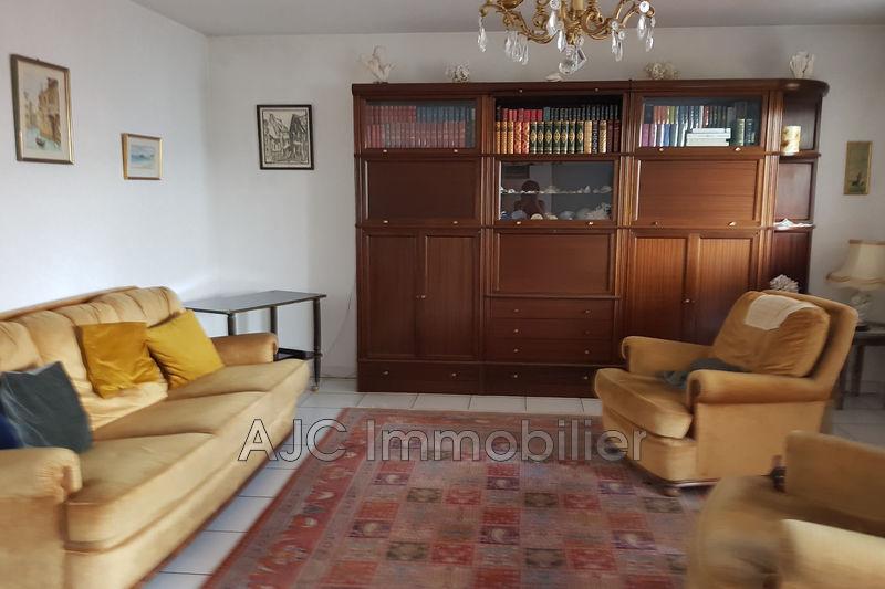 Photo n°5 - Vente appartement Montpellier 34090 - 334 000 €