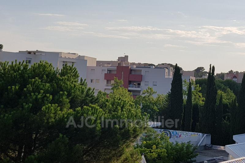 Photo n°2 - Vente appartement Montpellier 34090 - 334 000 €